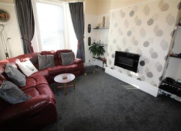 Thumbnail 5 bed property for sale in Lightburne Avenue, Lytham St. Annes
