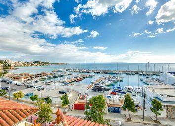 Thumbnail 8 bed villa for sale in Spain, Mallorca, Palma De Mallorca
