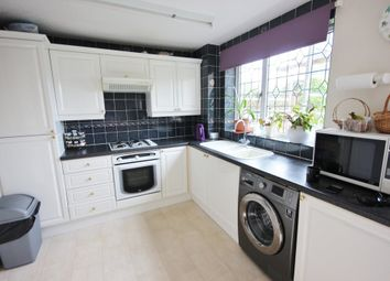 Thumbnail 3 bed semi-detached house to rent in Denmark Road, Sheffield
