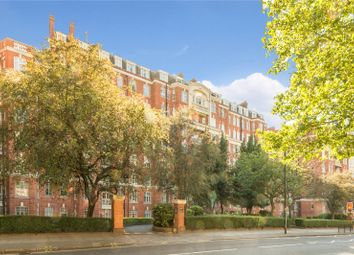 Thumbnail 5 bed flat for sale in Clive Court, Maida Vale, London
