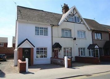 3 bed property for sale in St. Davids Road North, St. Annes, Lytham St. Annes FY8