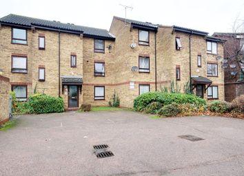 1 bed flat for sale in Premier Court, Eastfield Road, Enfield, Greater London EN3