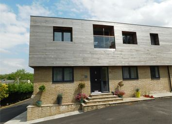 Thumbnail 2 bed end terrace house for sale in Holcombe Road, Rossendale, Lancashire