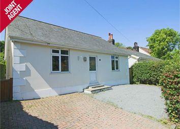 Thumbnail 3 bed detached house for sale in 3 Les Gouies, La Vassalerie, St Andrew's