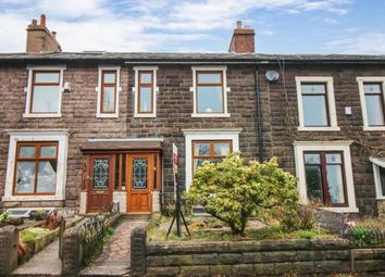 Thumbnail 4 bed terraced house for sale in Revidge Road, Blackburn, Lancashire, .