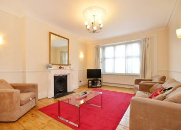 Thumbnail 2 bedroom flat to rent in Southampton Row, Bloomsbury