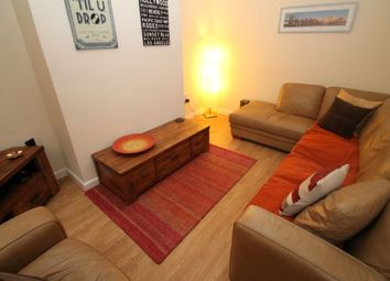 Thumbnail 2 bedroom terraced house to rent in Paisley Terrace, Armley, Leeds