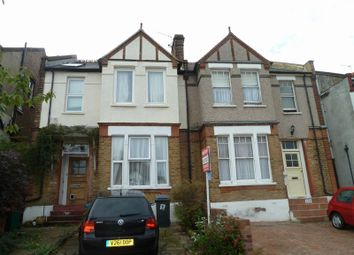 Thumbnail 1 bedroom flat to rent in Sunny Gardens Road, Hendon, London