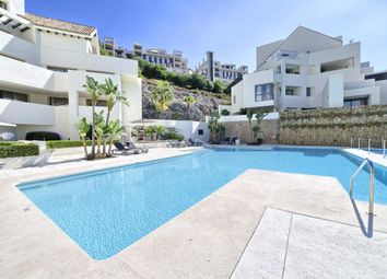 Thumbnail 2 bed apartment for sale in 29688 Saladillo Benamara, Málaga, Spain