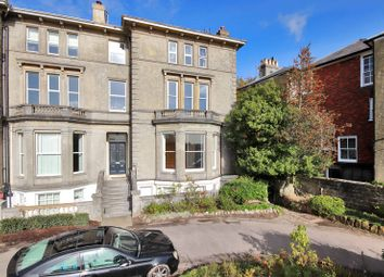 Thumbnail 2 bed flat for sale in Mount Ephraim, Tunbridge Wells