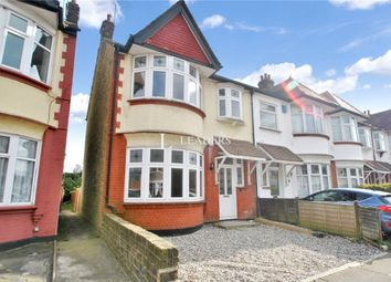 3 bed semi-detached house for sale in Tickfield Avenue, Southend-On-Sea, Essex SS2