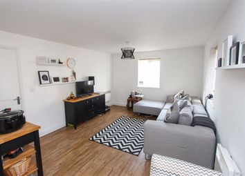 Thumbnail 1 bedroom flat for sale in College Close, Loughton