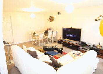 Thumbnail 2 bed property to rent in St. Agnells Lane, Hemel Hempstead