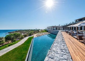 Thumbnail Property for sale in Kaplankaya, Aegean Coastline, Bodrum, Turkey