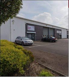 Industrial to let in Trident Business Centre, Riverside Park, Middlesbrough TS2