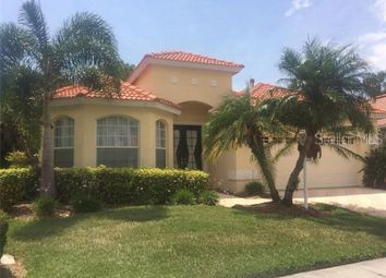 Property for Sale in Sarasota County, Florida, United States - Zoopla