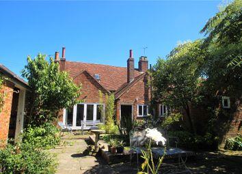 4 bed property for sale in Bullen Lane, East Peckham, Tonbridge TN12