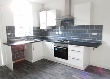 Thumbnail 2 bed terraced house to rent in Cameron Street, Bolton