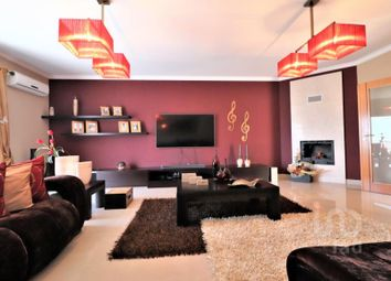 Thumbnail 4 bed detached house for sale in Silveira, Torres Vedras, Lisboa