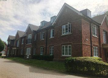 Thumbnail 3 bed property to rent in Christine Ingram Gardens, Bracknell, Berkshire