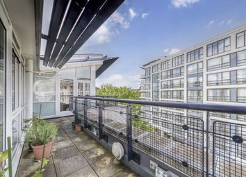 Royal Quarter, Seven Kings Way, Kingston Upon Thames KT2, london property