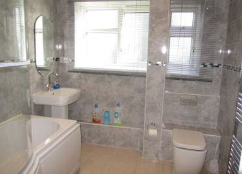 Thumbnail 2 bed property to rent in Duppas Hill Terrace, Croydon