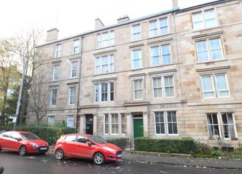 Thumbnail 3 bed flat for sale in Rupert Street, Woodlands, Glasgow