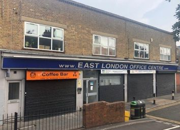Office to let in East London Office Centre, Suite 19, 80-86 St Mary Road, Walthamstow, London E17