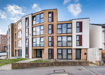 3 bed town house for sale in High Mount, Station Road, London NW4