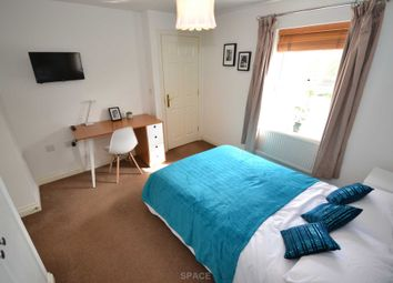 Thumbnail Room to rent in Mimosa Drive, Shinfield, Reading, Berkshire