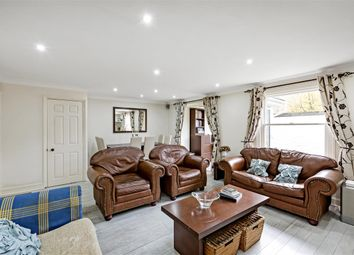 Thumbnail 3 bedroom terraced house for sale in Hillgate Place, London