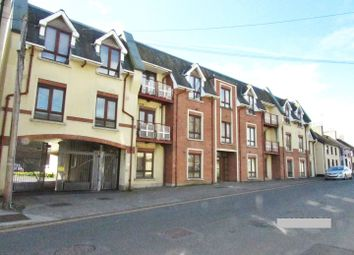 Thumbnail 2 bed apartment for sale in 6 Chapel Place, Balbriggan, Dublin