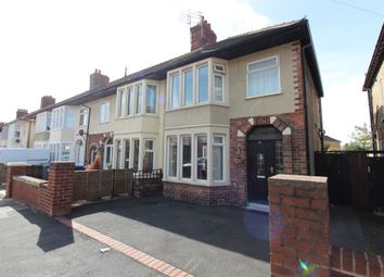 Thumbnail 3 bed semi-detached house for sale in Royal Avenue, Stanley Park