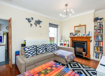 Thumbnail 2 bed maisonette for sale in Westbury Road, Croydon