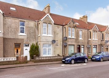2 bed flat for sale in 83 David Street, Lochgelly KY5