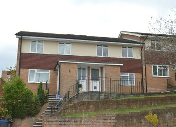 Thumbnail 1 bedroom maisonette for sale in Leas Close, Chessington