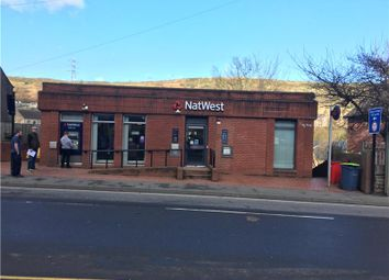 Thumbnail Retail premises for sale in 472, Manchester Road, Stocksbridge, Sheffield, South Yorkshire, UK