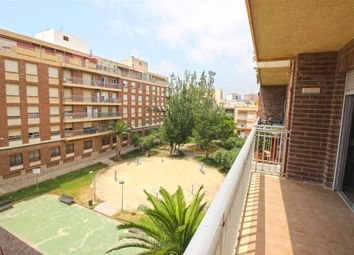 Thumbnail 4 bed apartment for sale in Centro, El Campello, Spain
