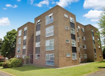 Thumbnail 1 bed flat to rent in Audley Place, Sutton