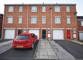 Thumbnail 3 bed property to rent in Pendinas, Wrexham