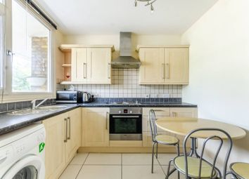 2 bed maisonette for sale in Harewood Avenue, Lisson Grove, London NW1