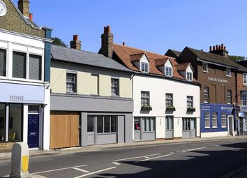 Thumbnail 2 bedroom property to rent in High Street, Hampton Wick, Kingston Upon Thames