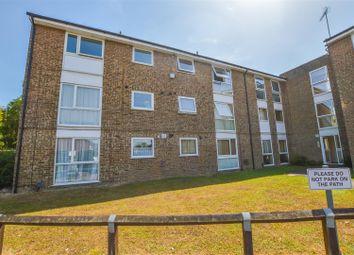 Thumbnail 2 bedroom flat for sale in Eskdale, London Colney, St. Albans