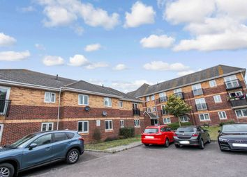 2 bed maisonette for sale in Nightingale Grove, Shirley, Southampton SO15