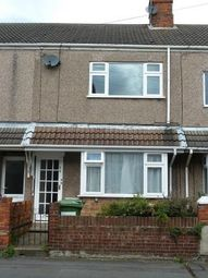 Thumbnail 2 bed flat to rent in A Seaview Street, Cleethorpes, Ne Lincs