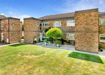 Thumbnail 2 bed maisonette for sale in Hambleton, Burfield Road, Old Windsor, Windsor