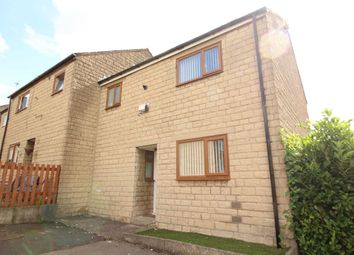 Thumbnail 3 bed terraced house to rent in Unity Walk, Glossop