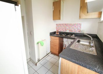 Room to rent in Ballinger Way, Hayes, Middlesex UB5