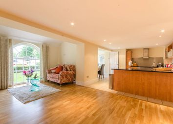 Thumbnail 4 bedroom flat for sale in Princess Park Manor, Friern Barnet