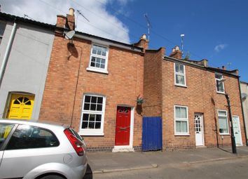 Thumbnail 2 bed semi-detached house to rent in 34, Waterloo Street, Leamington Spa